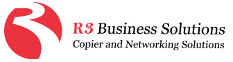 R3 Business Solutions